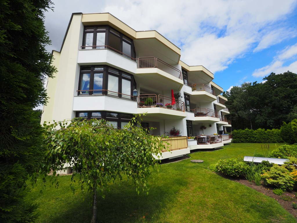 Immobilien Angebote Einfamilienh User